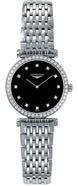 Longines Watch La Grande Classique de Longines Watch Ladies L4.241.0.58.6