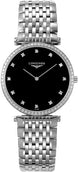Longines Watch La Grande Classique de Longines Watch Mens L4.741.0.58.6