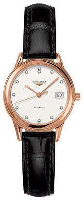 Longines Watch Flagship Ladies