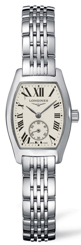 Longines Watch Evidenza Ladies