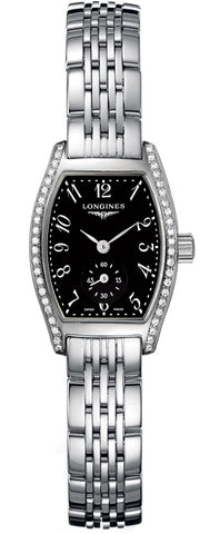 Longines Watch Evidenza Ladies D