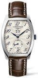 Longines Watch Evidenza Mens L2.670.4.73.4