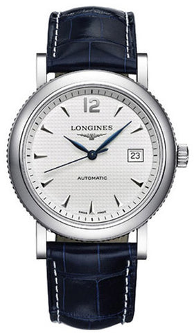 Longines Clous De Paris D