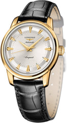Longines Conquest Heritage Limited Edition D