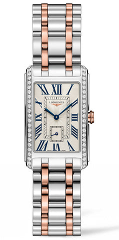 Longines Watch DolceVita