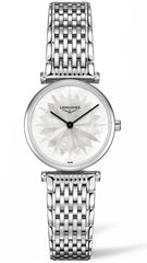 Longines Watch La Grande Classique de Longines Ladies