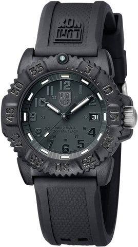 Luminox Watch Sea Navy Seal Colormark 7050 Series