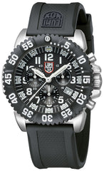Luminox Watch Sea Navy Seal Colormark 3180 Series