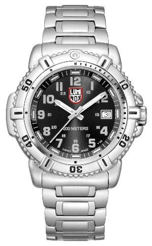 Luminox Watch Sea Modern Mariner Automatic 7250 Series