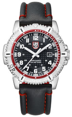 Luminox Watch Sea Modern Mariner Automatic 6250 Series