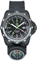 Luminox Watch Land Recon Nav SPC 8830 Series