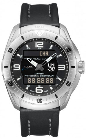 Luminox Watch XCOR Space Expedition 5240 Series