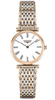 Longines Watch La Grande Classique Ladies L4.209.1.91.7