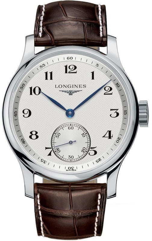 Longines Watch Master Collection PreOrder