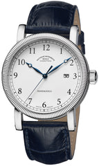 Muhle Glashutte Watch Teutonia III Handwinding