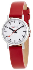 Mondaine Watch Evo
