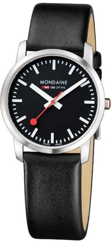 Mondaine Simply Elegant Ladies D