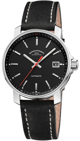 Muhle Glashutte Watch 29er