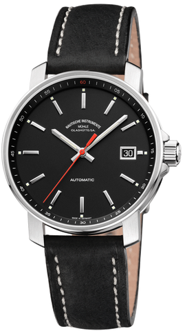 Muhle Glashutte Watch 29er Big