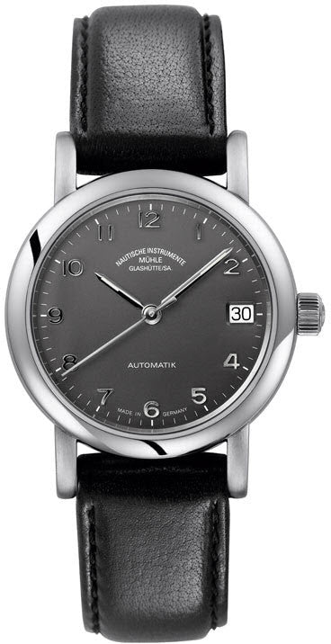 Muhle Glashutte Antaria Medium D