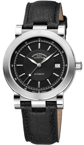 Muhle Glashutte Watch City 99