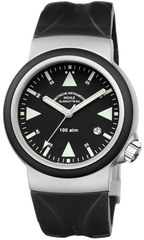 Muhle Glashutte Watch S.A.R. Rescue-Timer