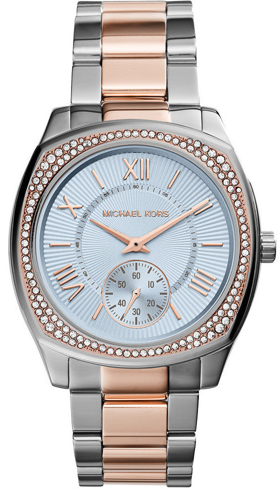 Michael Kors Watch Bryn Ladies D