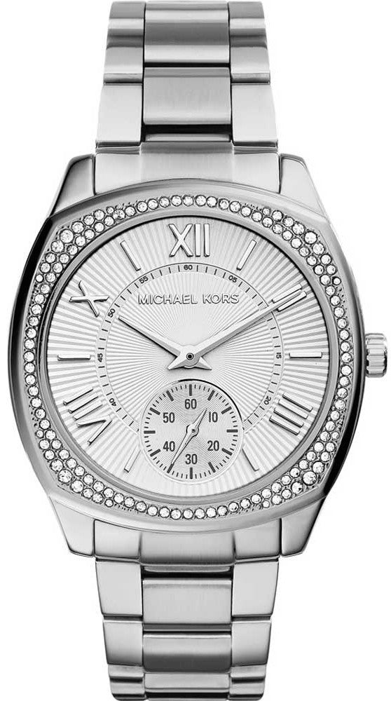 Michael Kors Watch Bryn Ladies S