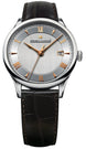 Maurice Lacroix Watch Masterpiece 3 Aiguilles MP6407-SS001-110