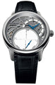 Maurice Lacroix Seconde Mysterieuse D MP6558-SS001-090
