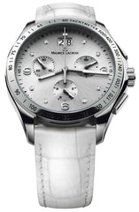 Maurice Lacroix Watch Miros Ladies Chrono