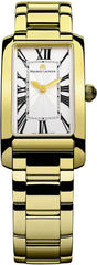 Maurice Lacroix Watch Fiaba