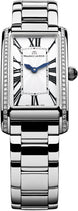 Maurice Lacroix Watch Fiaba FA2164-SD532-118