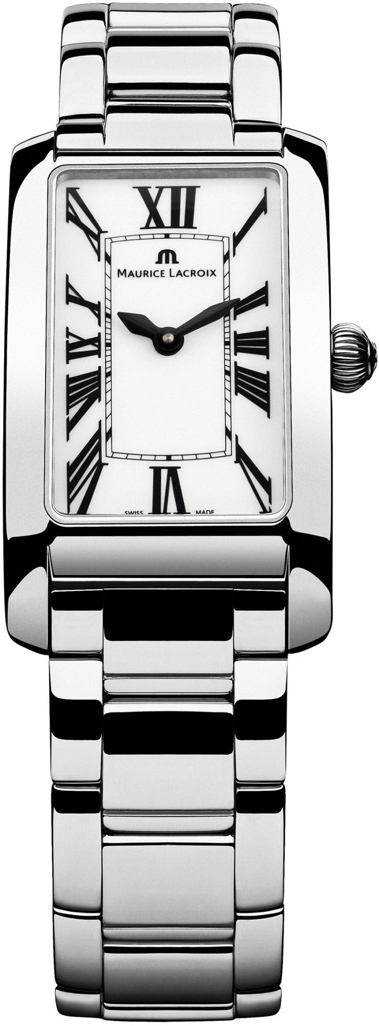 Maurice Lacroix Watch Fiaba D