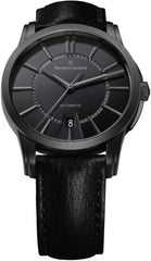 Maurice Lacroix Watch Pontos Date Mens
