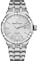 Maurice Lacroix Watch Aikon Automatic