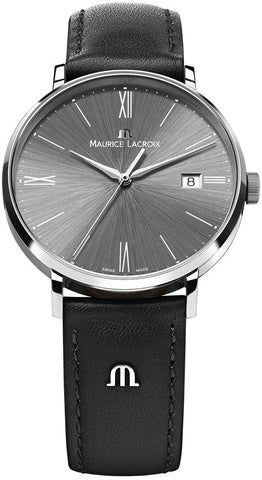 Maurice Lacroix Watch Eliros Gents