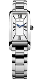 Maurice Lacroix Watch Fiaba FA2164-SS002-116
