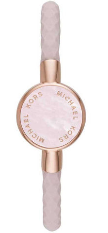 Michael Kors Watch Access Crosby Activity Tracker Smartwatch