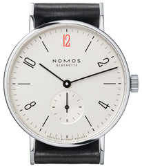 Nomos Glashutte Tangente 35 Doctors Without Borders Limited Edition