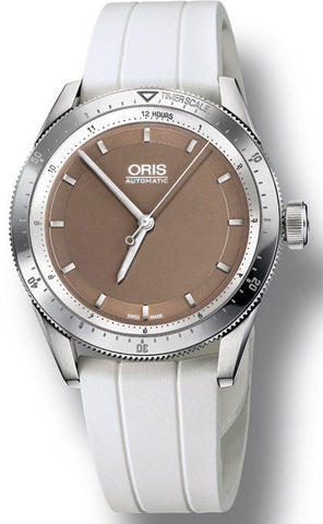 Oris Watch Artix GT Date Rubber D