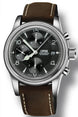 Oris Big Crown Oskar Bider Limited Edition D 01 774 7567 4084-Set LS