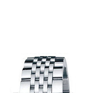 Oris Bracelet Steel With Buckle