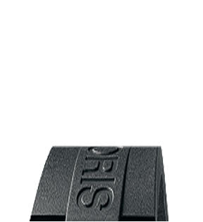 Oris Strap Rubber Without Buckle