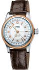 Oris Watch Big Crown Pointer Date Leather 01 754 7696 4361-07 5 20 52