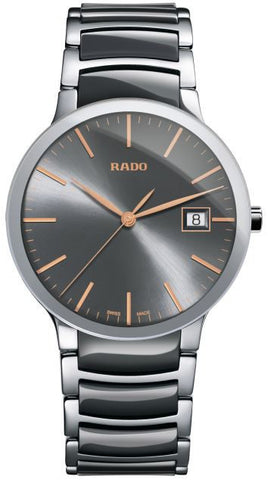 Rado Watch Centric L