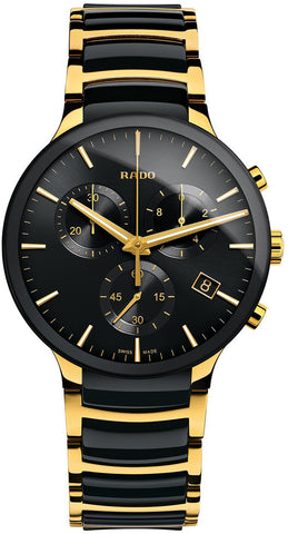 Rado Watch Centrix XL