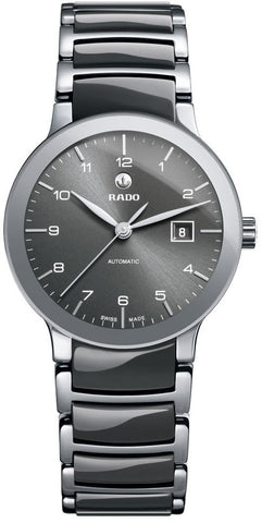 Rado Watch Centrix Sm S