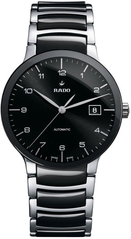 Rado Watch Centrix L