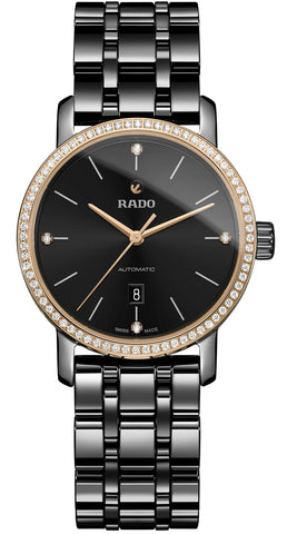 Rado Watch DiaMaster